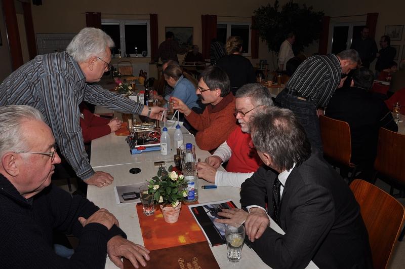 bilder_januar_2010-033