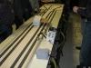 mist-67-11-2010-bild-04