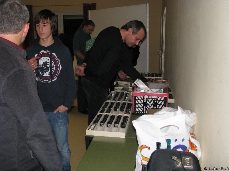 mist-67-01-2011-bild-01