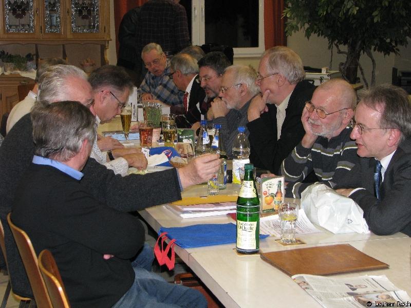 mist-67-01-2011-bild-02