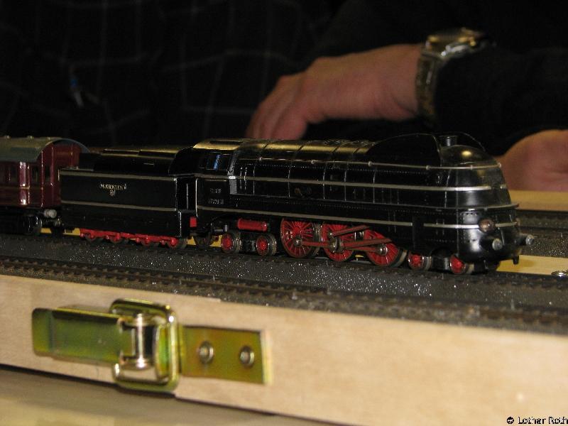 mist-67-01-2011-bild-04