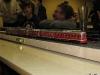 mist-67-01-2011-bild-09